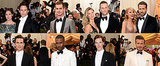 Forget the Gowns — Who Was the Hottest Guy at the Met Gala?