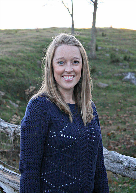 Lindsey Galvez