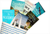 The Beach Books You Should Totes Read This Summer