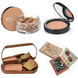 Best Budget Bronzers Under £10 For Summer 2014