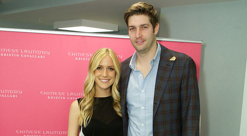 Kristin Cavallari Welcomes Her Second Son!