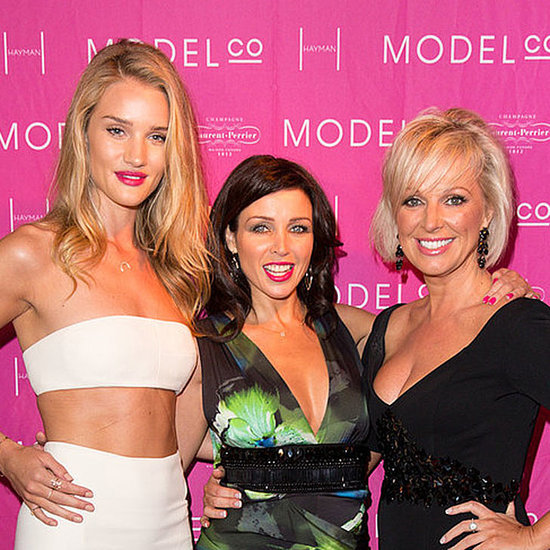 Find Out More About ModelCo and Founder Shelley Barrett