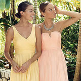 Best Wedding Guest Dresses For Beach Theme