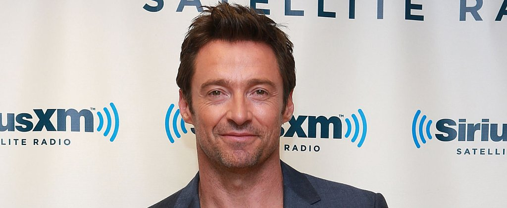 Speed Read: Hugh Jackman Undergoes Second Cancer Treatment