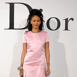 Best Celebrity Style | May 9, 2014