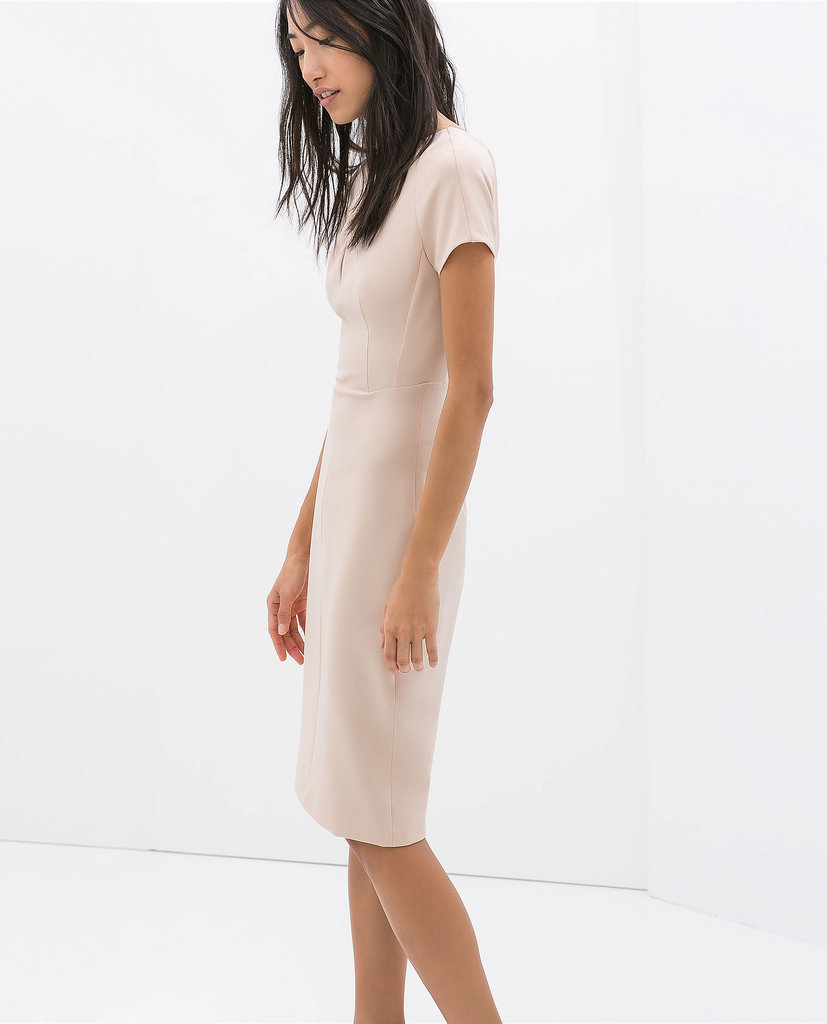 Zara Bridesmaid Dresses 46