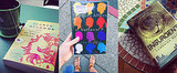 Book-Lovers, Unite: Share What You're Reading on Instagram