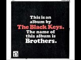 """Everlasting Light"" by The Black Keys"