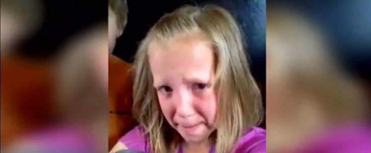 A Viral Video of a Girl's Encounter With Bullies Is Causing Controversy
