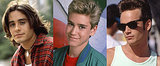 Which '90s TV Bad Boy Should Be Your Partner in Crime?