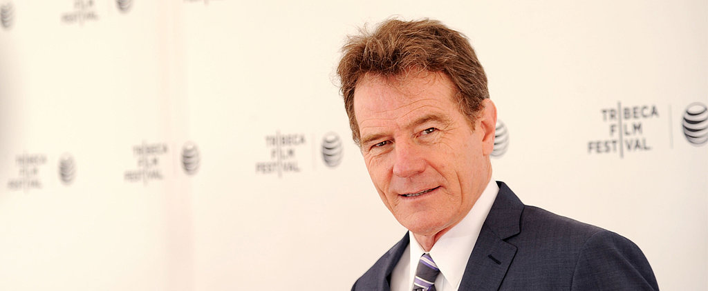 What Has Bryan Cranston Been Up to Since Breaking Bad?