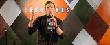 Meet Chris Distefano, the Funniest Guy on MTV