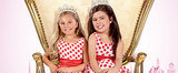 Sophia Grace and Rosie Have Us Laughing Out Loud Again