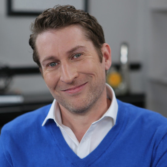 scott aukermanscott aukerman podcast, scott aukerman wife, scott aukerman twitter, scott aukerman, scott aukerman net worth, scott aukerman instagram, scott aukerman emmy, scott aukerman deadpool, scott aukerman austin powers, scott aukerman imdb, scott aukerman ama, scott aukerman harris wittels, scott aukerman names, scott aukerman mr show, scott aukerman stand up, scott aukerman interview, scott aukerman borat, scott aukerman marc maron, scott aukerman mtv, scott aukerman kulap vilaysack