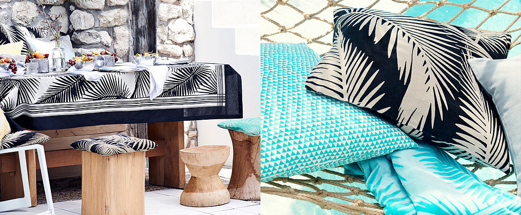 8 Ways to Perk Up Your Patio For Under $100