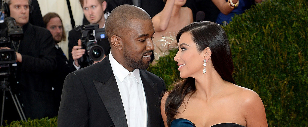 Speed Read: Are Kim and Kanye Getting Married in Italy?