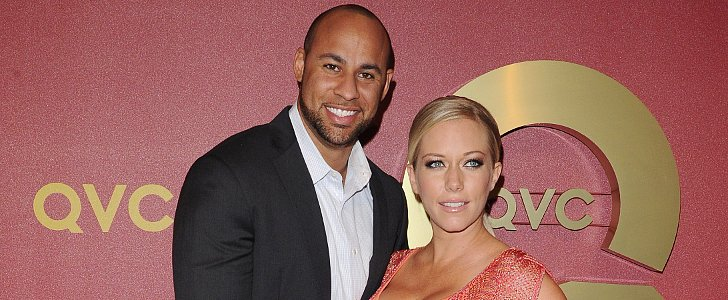 Kendra Wilkinson-Baskett Welcomes a Baby Girl — Find Out Her Name!