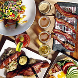Bacon and Beer Pairings