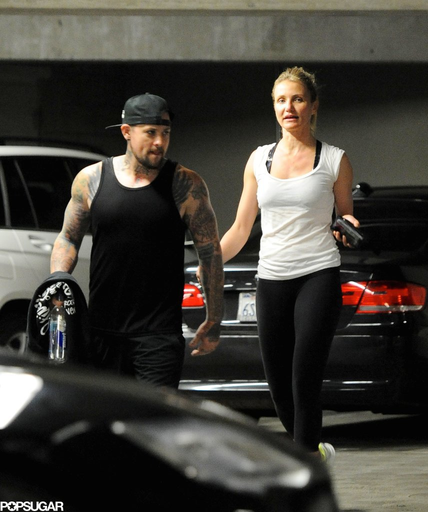 Cameron-Diaz-Benji-Madden-After-Gym.jpg