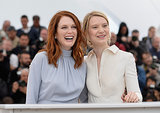 Julianne Moore Photos