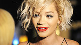 Rita Ora on What Scandalized Her Most in Fifty Shades of Grey