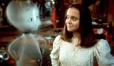 Why You Grew Up Feeling More Than a Little Jealous of Christina Ricci