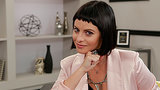 Nasty Gal CEO Shares What It Takes to Be a #GIRLBOSS on POPSUGAR Live!