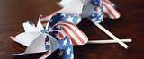 12 Patriotic Crafts Perfect For Memorial Day