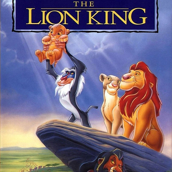 the lion king full movie indonesia