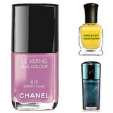 20 Summer Nail Polishes You Need to Get Your Hands On