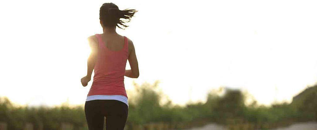 What to Do the Night Before to Ensure Morning Workouts Happen