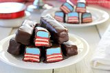 Make: Bake up some Memorial Day treats