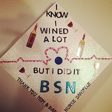 Time to wine even more! Source: Instagram user steponuhbetchh