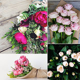7 Florists Changing the Delivery Game For Good