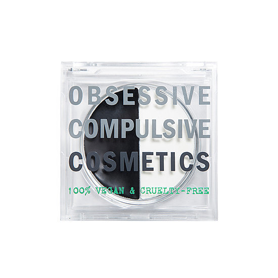Obsessive Compulsive Cosmetics Tarred + Feathered Lip Balm Duo