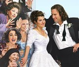 This Will Remind You Why You Loved My Big Fat Greek Wedding