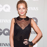 Jessica Marais Women's Weekly Interview Bipolar Disorder