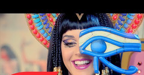 Katy Perry Dark Horse Outfit ... -Horse-Katy-Perry-featuring-Juicy-J.jpg Katy Perry Dark Horse Outfit