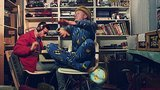 """Thrift Shop"" by Macklemore & Ryan Lewis"
