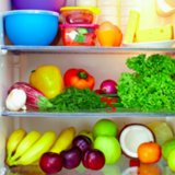 Healthy Foods You Should Have in Your Fridge
