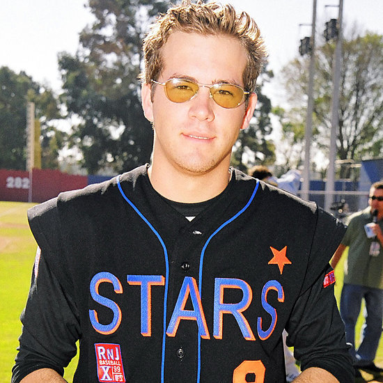 Ryan Reynolds Pictures From the 1990s and 2000s