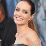 Angelina Jolie Best Beauty Looks | Pictures