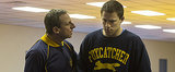 The Disturbing True Story Behind Foxcatcher