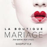 La Boutique du Mariage