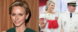 Get to Know Princess Charlene of Monaco, the Next Royal Mom!