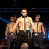 Magic Mike XXL Details | Video