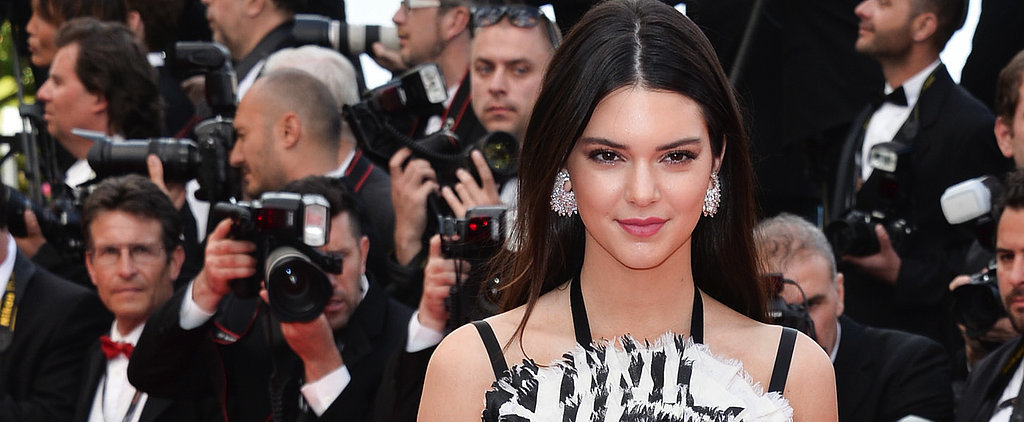 So... What's It REALLY Like Working With Kendall Jenner?!