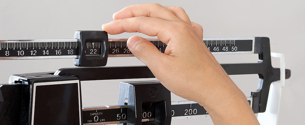 10 Weight-Loss Tips That Stick