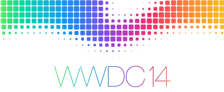 Watch Apple Unveil iOS 8 Live at WWDC Today