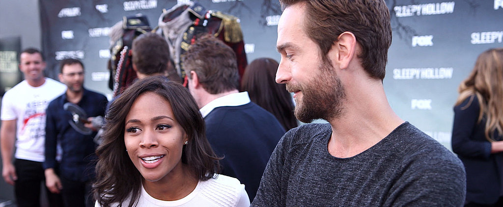 Sleepy Hollow Stars Give Us the Season 2 Scoop!